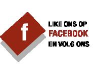 side_facebook