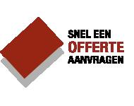 side_offerte