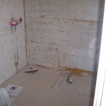 badkamer fam steenbergen (1)