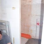 badkamer fam steenbergen (11)