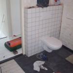 badkamer fam steenbergen (12)