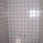 badkamer fam steenbergen (13)