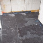 badkamer fam steenbergen (14)