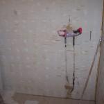 badkamer fam steenbergen (2)