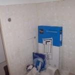 badkamer fam steenbergen (3)