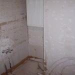 badkamer fam steenbergen (4)