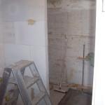 badkamer fam steenbergen (5)
