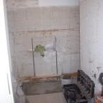 badkamer fam steenbergen (6)