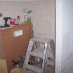 badkamer fam steenbergen (7)