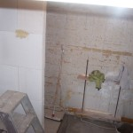 badkamer fam steenbergen (8)