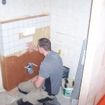 badkamer fam steenbergen (9)