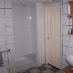 renovatie douche zuiderweg (11)