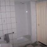 renovatie douche zuiderweg (12)