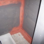 renovatie douche zuiderweg (5)