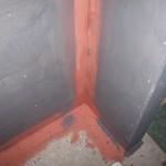 renovatie douche zuiderweg (7)